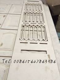 Wood Furniture Rate In India China Supplier Wood 3d Cnc Router Machine Price In India For