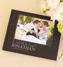 diy wedding photo album what s the deal with wedding albums fizara diy photo albums