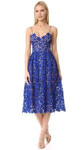 blue dress best 25 cobalt blue dress ideas on meaning of