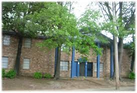 homes for rent by private owners in memphis tn memphis commercial real estate for sale and lease memphis tennessee