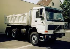 volvo truck fl volvo fl12 jpg volvo fl 7 10 12 pinterest volvo