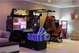 arcade games for home game room brucall com