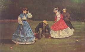 berghahn books gender sports and culture the victorians and us