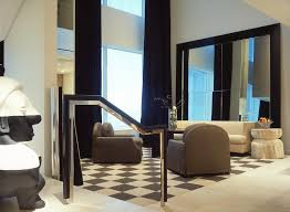 Mgm Grand Floor Plan Las Vegas Resort Skylofts At Mgm Grand Las Vegas Nv Booking Com