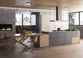 cuisine de luxe design design de cuisine de luxe 1 cuisine design perene rutistica