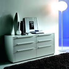 cool modern bedroom chest white dresser drawers tags modern