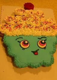 The BEST Cupcake Cake Ideas Pull Apart Cupcake Cake Pull Apart - Pull apart cupcake designs