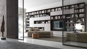 Modern Bookcase Furniture by Furniture Home Bedroom Wall Shelf Designs Contemporary And