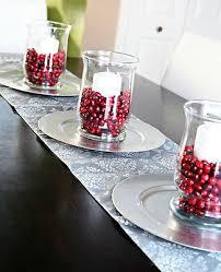 Fruit Vase Filler Pottery Barn Cranberries Vase Filler Cranberry Decorative Fruit