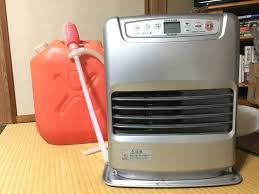 japanese heater tips and tricks to get you through the japanese winter japan today