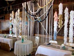 elegant wedding reception decoration ideas decorating of party