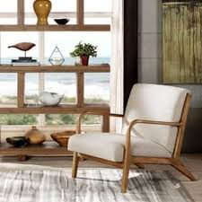 Chair Living Room Accent Chairs Living Room Chairs For Less Overstock