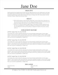 creative resume headers header footer page layout and margins tex latex stack exchange