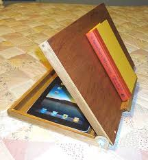 book reading stand for desk 47 best book readers accessorie images on pinterest sewing studio