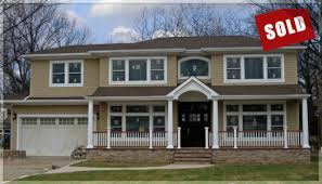 new homes for sale in ny east new homes rockhill road island homes for sale