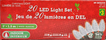 dollarama job application expanded recall dollarama recalls christmas 20 led light sets