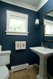 navy blue bathroom ideas navy bathroom ideas navy blue small bathroom mostfinedup
