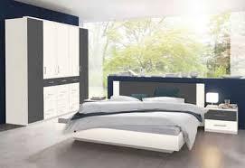schlafzimmer komplett g nstig kaufen günstige komplett schlafzimmer im sale kaufen otto