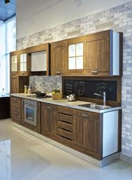 faux brick kitchen backsplash kitchen decorating brick kitchen island brick veneer kitchen