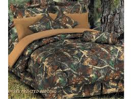 camo bedroom home interior ekterior ideas