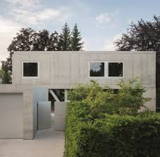 Wohnzimmer Modern Loft Grundrisse Loft Wohnungen Sind Nur Auf Den Ersten Blick Schick Welt