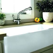Kitchen Sinks With Drainboards Cast Iron Kitchen Sink With Drainboard Cast Iron Kitchen Sink And