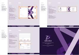 Slogans For Interior Design Business Adflatus Logo And Identity Design Branding