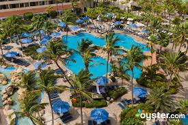 Renaissance Aruba Ocean Suites Floor Plan Barcelo Aruba Hotel Oyster Com Review U0026 Photos