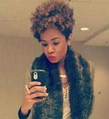 styling medium afro short afro hairstyles for black women hair jewelery pinterest
