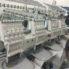 swf 6 heads embroidery machines swf 6 heads embroidery machines