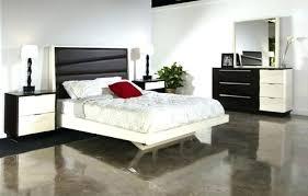 Bedroom Furniture Miami Miami Bedroom The Bedroom Wiemann Miami Bedroom Furniture