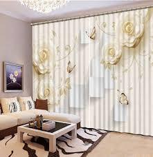 Classic Home Decor Online Get Cheap Home Relief 3d Aliexpress Com Alibaba Group
