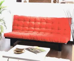 acheter canapé lit acheter canapé lit pas cher fm4industry org