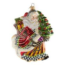 86 best mackenzie childs ornaments images on glass