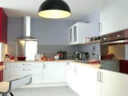 peinture blanche cuisine quelle peinture pour cuisine peinture bois cuisine peinture pour