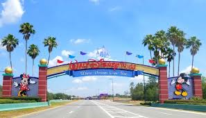 2018 disney magic your way packages what you need to