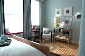 interior paint colors decor references