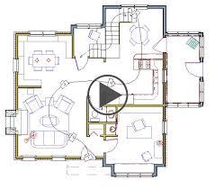 home designer pro walkthrough using walkthrough paths