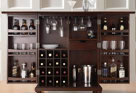 Narrow Bar Table Bar Bar Table Set Bar Cabinet Furniture Matching Dining Room
