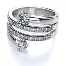 wedding ring on right fashion rings right wedding promise