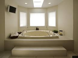 Whirlpool Bathtub Installation The Anatomy Of A Bathtub And How To Install Replacement Diy Things