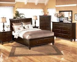 Queen Storage Bedroom Set U2013 Robys Co
