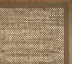 Chenille Jute Rug Pottery Barn 55 Best The Search For The Perfect Rug Images On Pinterest Area