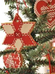 edible ornamentssweetambs