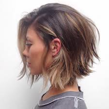 haircut for wispy hair the hottest layered hairstyles haircuts for 2018