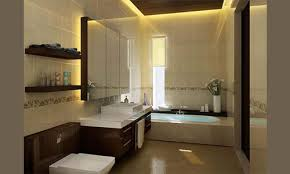 bathroom interior design bathroom interior designers decoration kolkata bengal