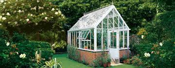 for small to medium sized gardens the victorian classic