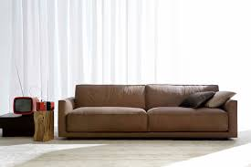 Leather Sofas Modern Modern Sofa Leather Sofas New Ideas And Modern Living Room