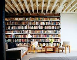 home interior design books 191 best home libraries images on books home and book