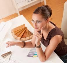 interior design courses home study interior decorating career stratford career institute